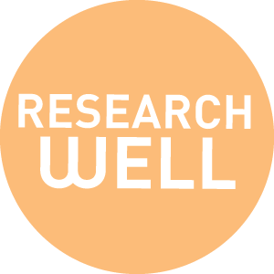 ResearchWell